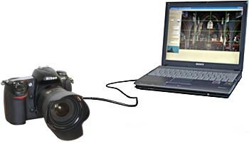 DSLR Remote Pro
