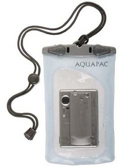 Aquapac 400 Mini Camera