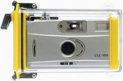 Camerashield csc-100