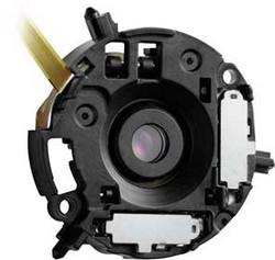 Оптический стабилизатор изображения Mega O.I.S. (Panasonic)