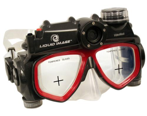 liquid image udcm 310