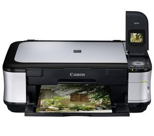 canon-pixma-mp550
