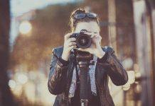 Фотограф, фотобизнес