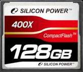 siliconpower 128gb
