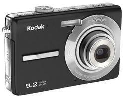 kodak-m320