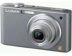 lumix-fs4
