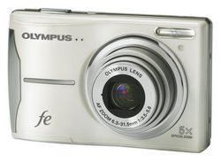 olympus-fe-46