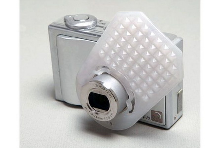 fong flash diffuser slide