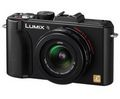 panasonic_lumix_dmc-lx5