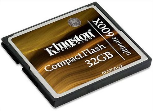 kingston 32gb 600x