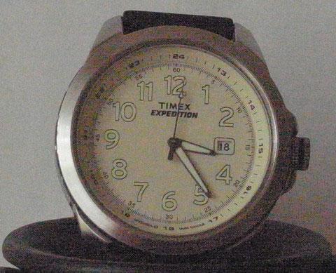 Фокусное расстояние 68 мм, F4.4, ISO1600