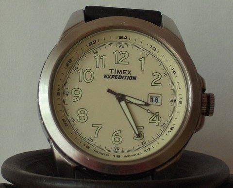 Фокусное расстояние 35 мм, F4.4, ISO64