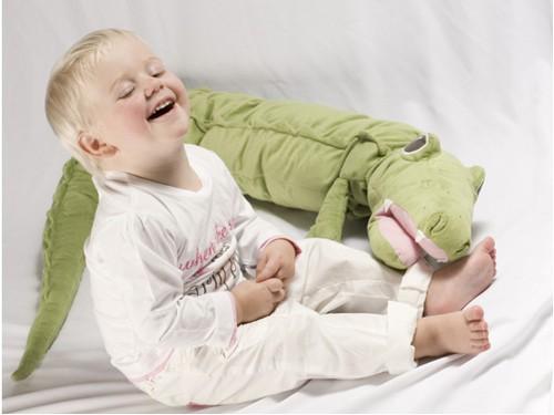 Фотографии детей - профессиональная фотосъемка