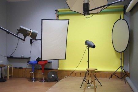 Школа фотографии: золотые правила фотохудожника