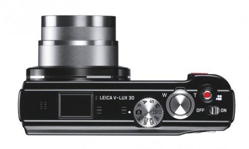v-lux-30