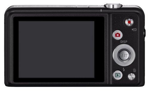 фотокамера Casio EX-ZS100