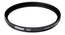 nikon 52 mm neutral contrast filter