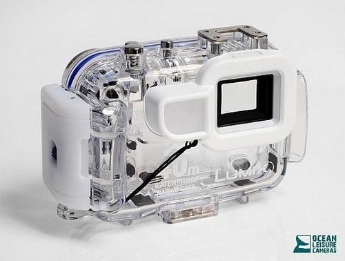 Panasonic DMW-MCFT3