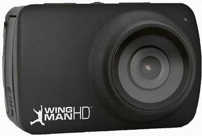 wingmanHD