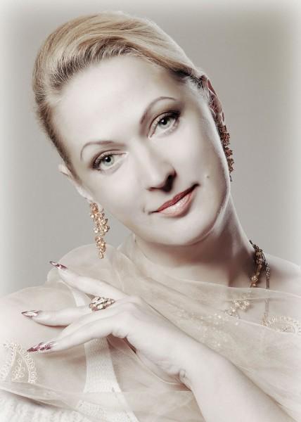 Reshetova