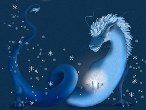 Photoshop idejas Dragon_3-copy