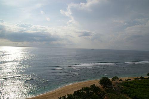 Правила пляжного отдыха или 7 советов начинающему путешественнику