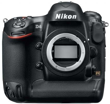 Nikon Camera Control Pro 2.10.0