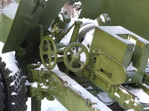 110 мм, F2, ISO100
