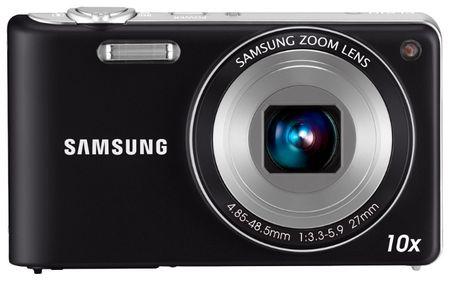 Samsung PL 210