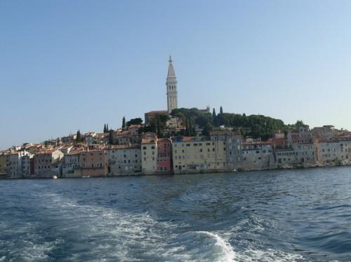Отдых в Хорватии, советы начинающим туристам