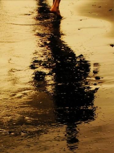 «Остров Корфу. После дождя»