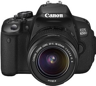 Canon_EOS_650Ds