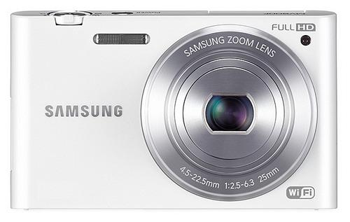 Samsung MV900F MultiView