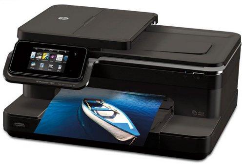 Принтер для печати фотографий - тонкости выбора фотопринтера