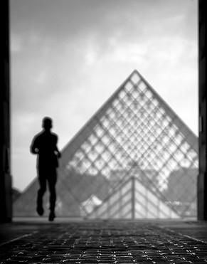 Уличная фотография - особенности жанра