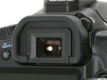 Устройство фотоаппарата. Пленочные и цифровые фотокамеры