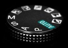 Встроенная автоматика фотоаппарата. Сюжетные и творческие режимы