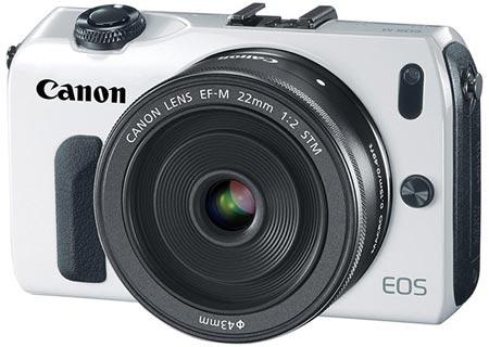 Что выбрать - беззеркальный фотоаппарат или зеркальную фотокамеру?