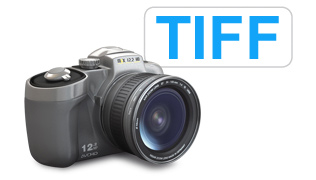 скачать формат Tiff - фото 10