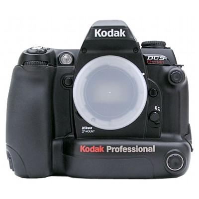 Kodak DCS Pro 14