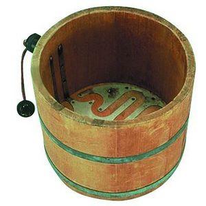 Устройств для приготовления риса