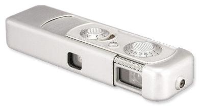 Фотокамера Minox
