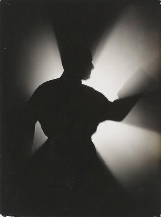 Вилли Кессельс. Автопортрет, 1932