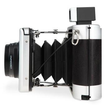 Lomography Belair X 6-12 Trailblazer