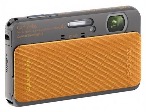 Sony TX20