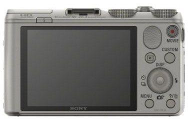 Sony-HX50V_b
