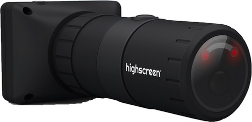 Highscreen Black Box Outdoor1