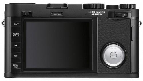 Leica-X-Vario-b