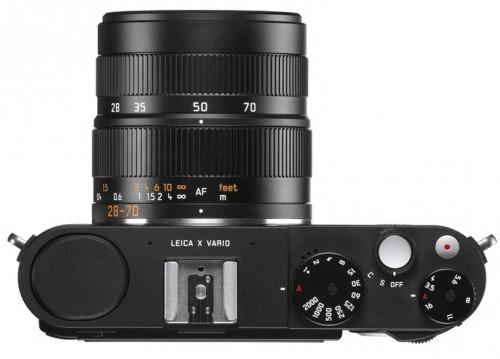 Leica-X-Vario-t