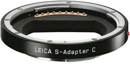 leica_s-adapter_c